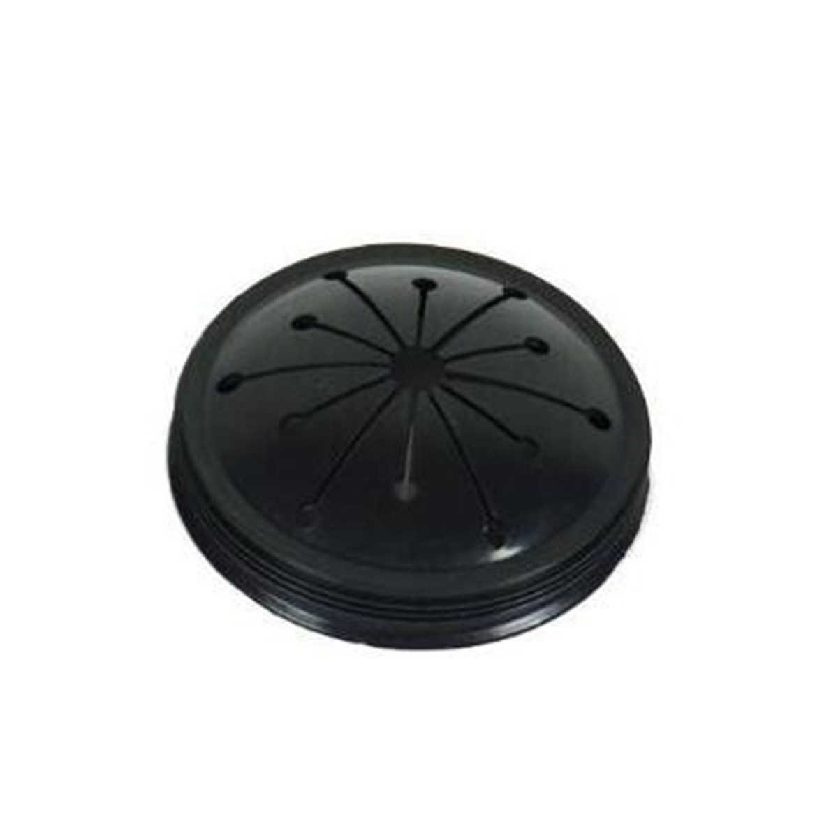 Replacement Garbage Disposal Unit Stopper Splash Guard For
